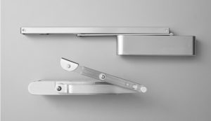 new_door_closer_range_01_d_line